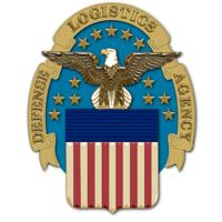 DLA CAGE Logo